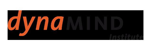 Logo DynaMind