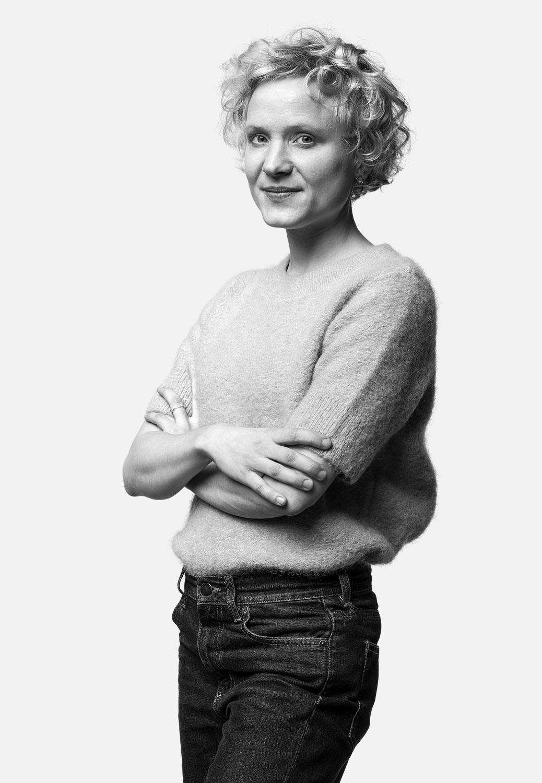 Rebekka Haug